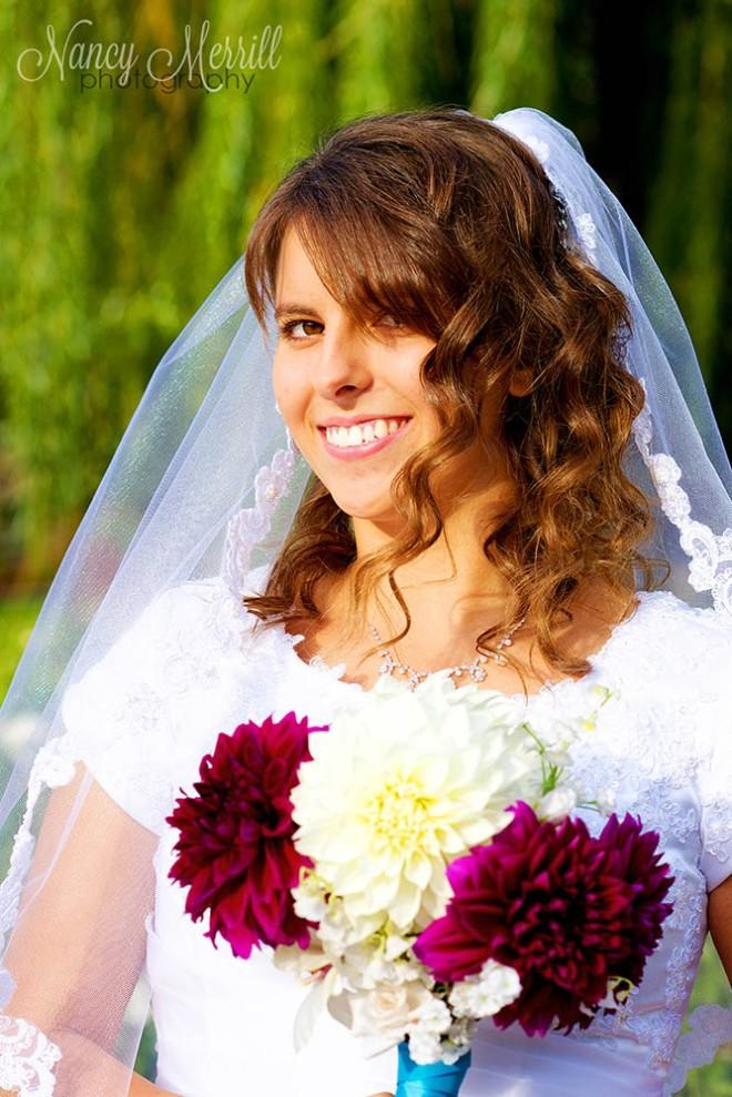 bridals_j_003_nmp
