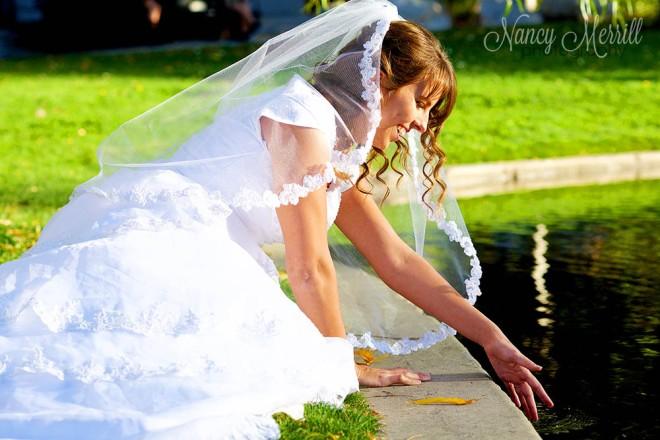 bridals_j_006_nmp