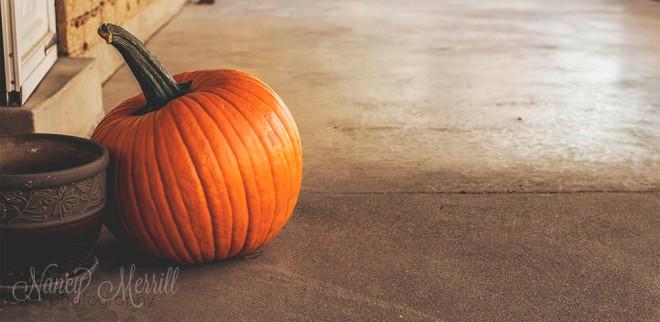 Halloween_nmp